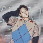 just do as you always did - yoseob