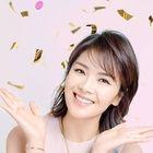 hong nhan xua (htrol remix) - luu dao (tamia liu)