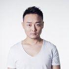 Tải bài hát Có Thể Đột Nhiên Nhớ Tới Anh Hay Không / 会不会突然想起我 (Mỹ Vị Kỳ Duyên OST) Mp3