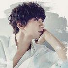 our story - hwang chi yeol, seul gi (red velvet)