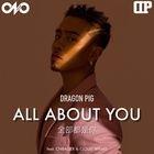 Tải bài hát All About You Mp3