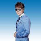 Tải bài hát Hoa Cài Mái Tóc (Chacha Version) Mp3