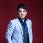 Tải bài hát Thiệp Hồng Anh Viết Tên Em Mp3