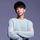 Tải bài hát Tong Hua Mp3