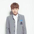 Tải bài hát Fly Away (Rude Miss Young-Ae Season 16 OST) Mp3