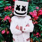 Tải bài hát Mashup Happier - Sunflower Mp3