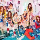love diamond (my id is gangnam beauty ost) - weki meki
