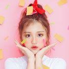 Tải bài hát Lỡ Yêu Mất Rồi (Thần Tượng Tuổi 300 OST) Mp3