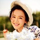 Tải bài hát Hoa Lê Như Mộng / 梨花如夢 Mp3