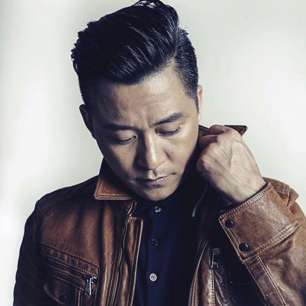 Lời bài hát Tìm Lại Bầu Trời (Remix 2017) - Tuấn Hưng ft DJ Rum Barcadi