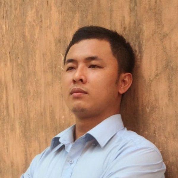 Tôi Không Cô Đơn Lời bài hát - Hoàng Minh Thắng
