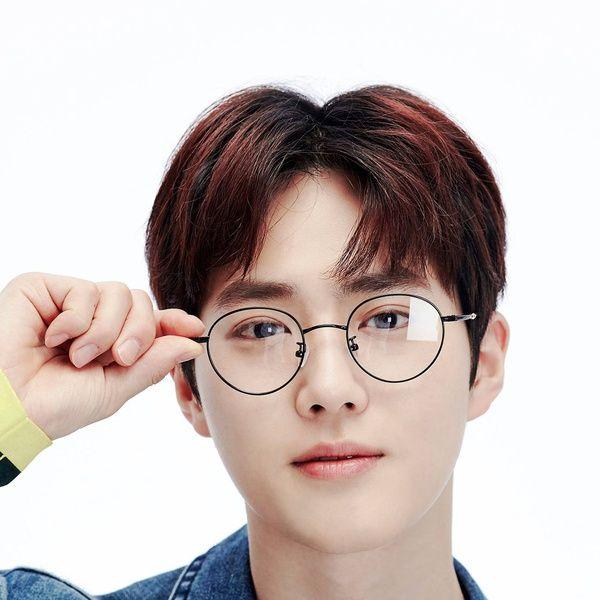 Curtain Lời bài hát - Suho (EXO) ft Young Joo Song