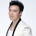 Ping Fan(Album Version)