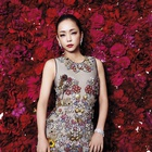 brighter day - namie amuro