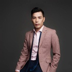 Tải bài hát Việt Nam Ơi (Remix) Mp3