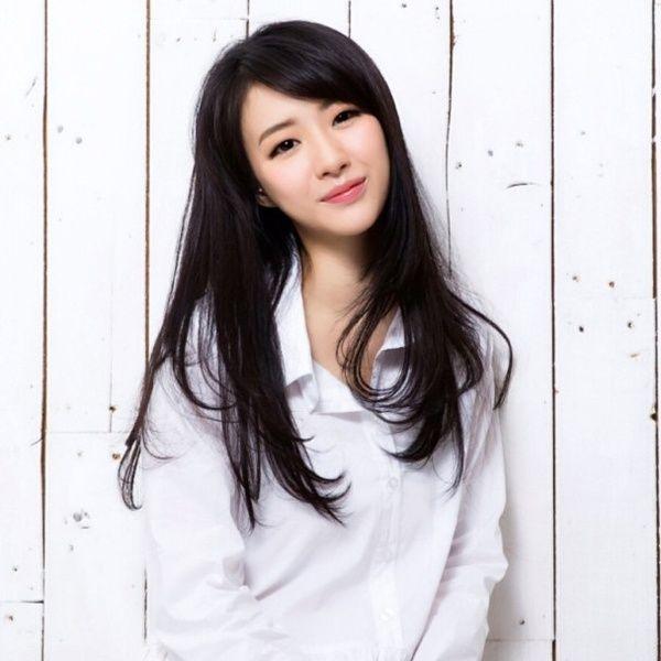 Loi bai hat Muốn Nói Lại Thôi / 欲言又止 (Sóng Gió Gia tộc 3 OST) - Cúc Tử Kiều (Hana Kuk) ft Vương Hạo Tín (Vincent Wong)