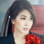 Tải bài hát Du Jiao Xi Mp3