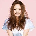 Tải bài hát Love You / 愛你 Mp3