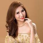Tải bài hát Hoa Trinh Nữ Mp3