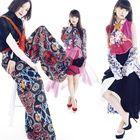 Tải bài hát Toumei Ningen Beat Mp3