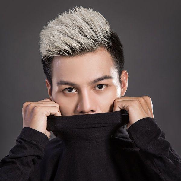 Vì Anh Thương Em (Dj Khánh Lee Remix) Loibaihat - Phan Duy Anh