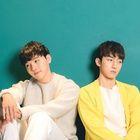 Tải bài hát I Wanna Love You (Because This Is My First Life OST) Mp3