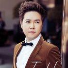 Tải bài hát Phố Mùa Đông Mp3