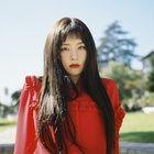 atlantis princess (school oz – hologram musical ost) - seul gi (red velvet)