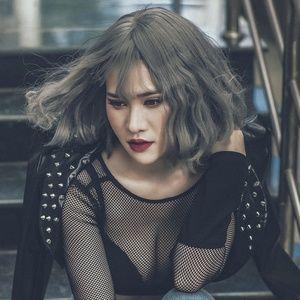 Minh Chí