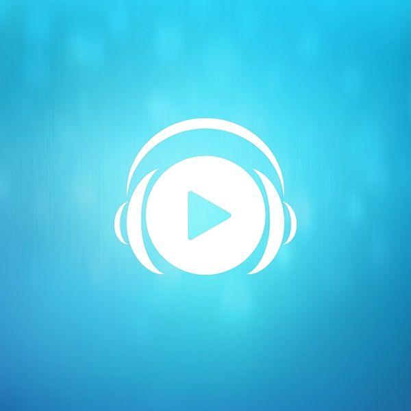 Loi bai hat Anh Nhớ Em (Ver2) - DK ft Tony TK