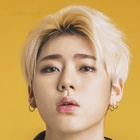i am you, you are me - zico (block b)