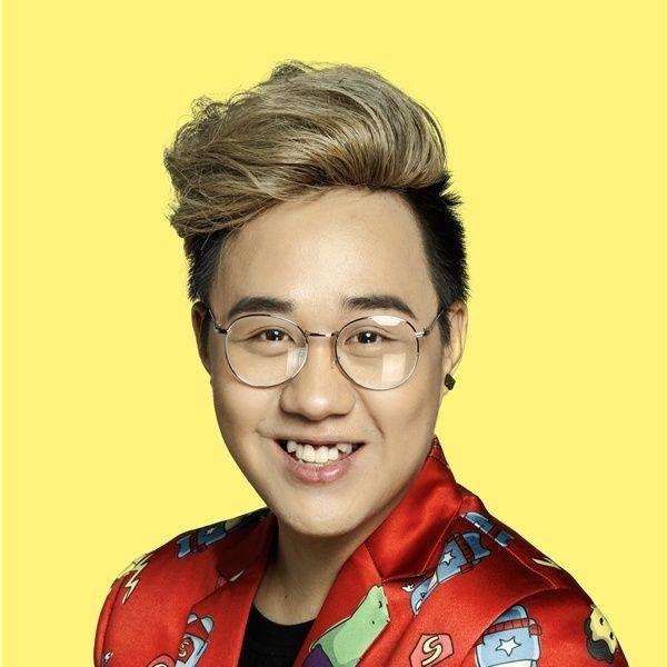 Lời bài hát LK Mưa Phi Trường - Mưa Buồn (The Remix - Hòa Âm Ánh Sáng 2016) - Trung Quân Idol ft Mastal ft DJ Huy DX