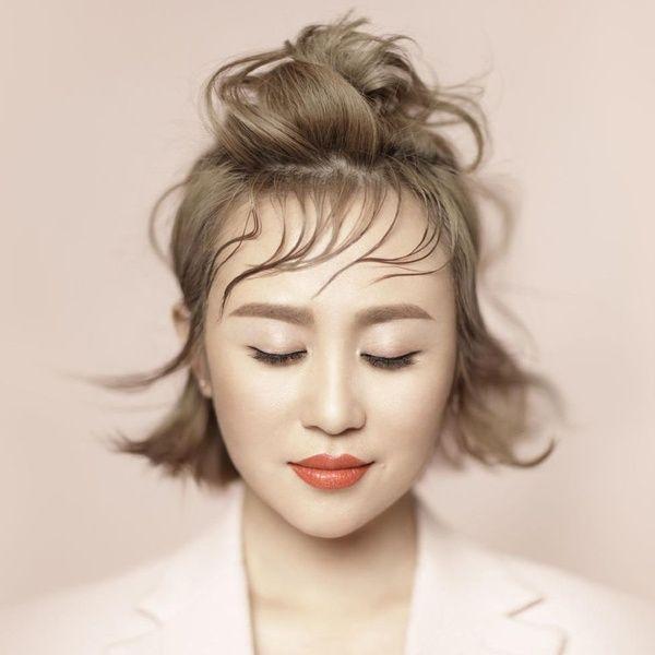 Vượt Đại Dương Đến Gặp Anh / 漂洋過海來看你 (Live) Lời bài hát - Ma Li