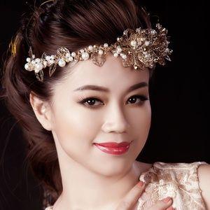 Mai Thanh Trúc