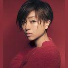 Tải bài hát Boku Wa Kuma NHK Minna No Uta Mp3