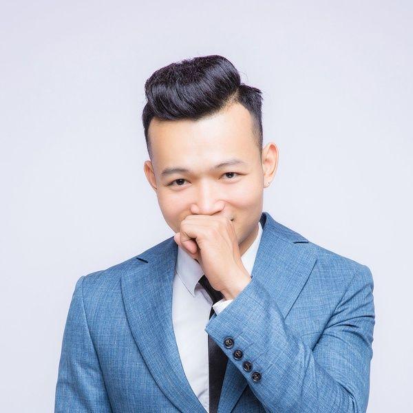 Mái Trường Thân Yêu Loi bai hat - MinhTT ft Mai Mýt