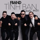 chuon chuon ot (nhan to bi an 2014) - fband