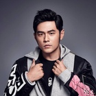 hair like snow - chau kiet luan (jay chou)