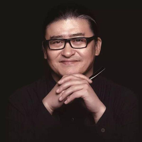 Ta Muốn Thành Tiên - Wo Yu Cheng Xian (Hậu Tây Du Ký OST) Loi bai hat - Lưu Hoan (Liu Huan)