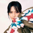 Tải bài hát Em Lựa Chọn Yêu Anh (Thục Sơn Chiến Kỷ OST) Mp3