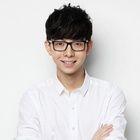 Tải bài hát Kết / 结 (Hữu Phỉ OST) Mp3