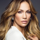 feel the light (from the home soundtrack) - jennifer lopez