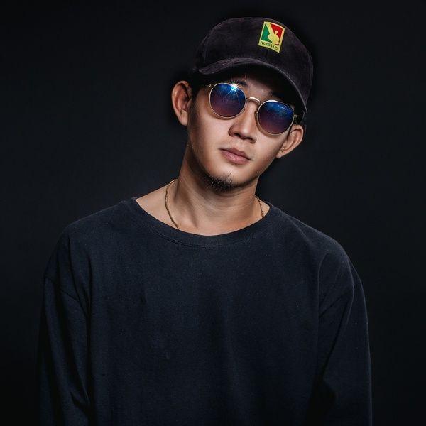 Dân Chơi Tỉnh Lẻ Loi bai hat - Pjnboys ft Huỳnh James