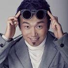 Hwang Jung EUM vielä dating