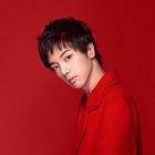 Tải bài hát Con Đường Bình Phàm / 平凡之路 (Live) Mp3
