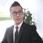 Tải bài hát Thần Thái Mp3