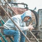 ai la nguoi thuong em (rap version) - liti k