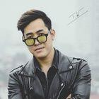 anh la chang ngo (acoustic version) - thanh hung idol