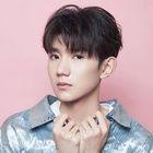 tren the gioi khong co dong cam thuc su / 界上没有真正的感同身受 (live) - vuong nguyen (roy wang)