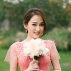 Tải bài hát Tân Tiếu Ngạo Giang Hồ OST Mp3